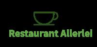 Restaurant Allerlei